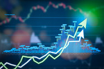 Financial and oil stocks lift market