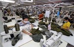 Czech Republic exports to VN surge 580.5 per cent in July