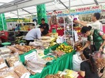 VN-China trade fair to open in Lang Son