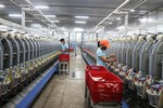 Number of firms in Viet Nam surges by over 50%