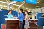 Vietnam Airlines opens Da Nang – Osaka route