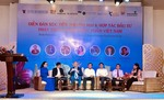 VN food sector lures foreign investors