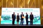 Da Nang lands $46.4m factory project