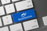 Nat'l domain name use surges