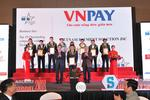 VNPAY named among Top 50 leading IT firms