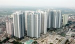 Property developers diversify