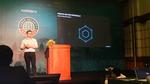 Kaspersky warns on internet Balkanisation