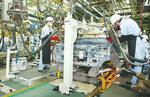 FDI disbursement rises by 6%