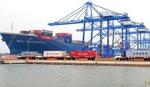 Vung Tau to invest in logistics, port