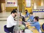 BIDV issues bonds worth over $24 million