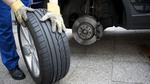 Auto tyre importers required to show conformity certificate
