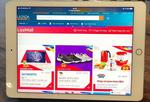 Online marketplace Lazada to open malls