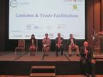 Customs bond aids trade: experts