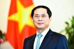 WEF ASEAN a key priority in 2018