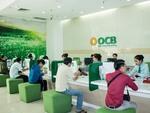 Vietcombank sells entire OCB stake