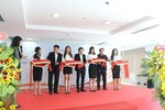 VNDirect Securities opens Binh Duong trading house