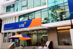 VIB relocates its Dong Nai branch
