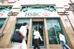 HSBC wins a clutch of prestigious prizes