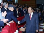 PetroVietnam affirmed its leading role in the economy: PM