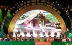 Buon Ma Thuot to organise 7th coffee festival