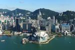 Viet Nam, Hong Kong to promote trade amid US-China tensions