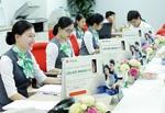 VPBank posts $396.4 million pre-tax profit