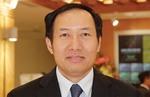 SSC to strengthen handling of stock manipulation