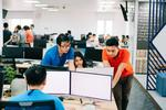 Vietnamese IT firm KMS Technology to expand in Asia