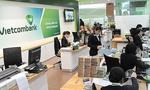 Vietcombank's charter capital reaches US$1.6 billion