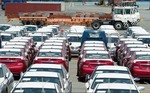 Car importers getting hang of new rules