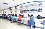 SBV to end cross-ownership in Vietnamese banks