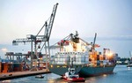Export challenges may widen trade deficit