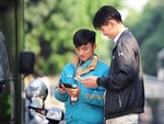 Viet Nam to test 5G mobile network this year