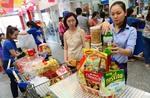 HCMC's Tet gift hamper market
