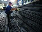 Exporters advised to follow origin regulations