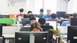 More than 50 per cent of IT companies need to recruit heavily in 2019