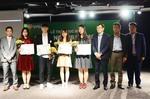 VPBank awards $43,000 scholarships