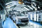 TMV marks 11% increase in 2018 car sales