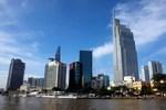 Viet Nam appreciated as emerging market for investors