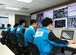 VN stocks up but caution remains ahead trade talks