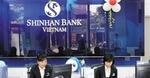 Korean banks focus more on Viet Nam for impressive growth