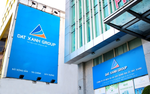 Dat Xanh subsidiary sells 14 million LDG shares