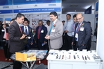 India, VN eye closer co-operation in engineering sector