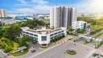 Viet Nam-Singapore IPs lure more than $8.52b