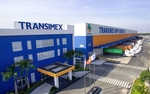 Transimex (TMS) to pay dividend at rate of 25 per cent