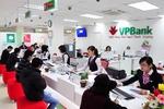 VPBank buys back nearly 25 million shares