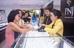 Phu Nhuan Jewellery sees profit up 17 per centin Q3