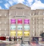 UNIQLO toopen 3-floorstoreinHCM City