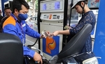 Petrol prices go up on October 1