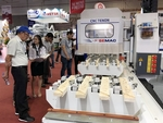 Woodworking firms up investment in technology, machinery